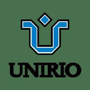 Rio de Janeiro State Federal University logo