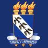 Rio Grande do Norte State University logo