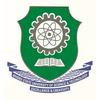 Rivers State University logo