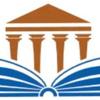 Riverton University logo