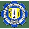 Rizal Technological University logo