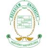 Rockview University logo