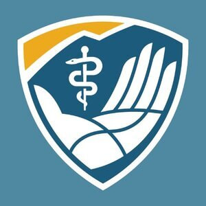 Rocky Mountain University of Health Professions logo