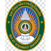 Roi-et Rajabhat University logo