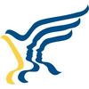 Romanian-German University of Sibiu logo