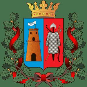 Rostov State Medical University logo