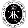 Royal Institute of Art logo