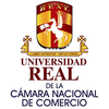 Royal University logo