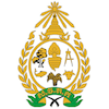 Royal University of Agriculture logo