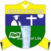 Ruaha Catholic University logo