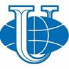 RUDN University logo