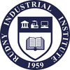 Rudny Industrial Institute logo