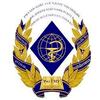Ryazan State Medical University logo