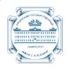 Ryazan State University logo