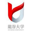 Ryukoku University logo