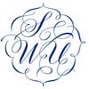 Sagami Women's University logo