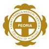 Saint Francis Medical Center College of Nursing logo