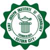 Saint Joseph Institute of Technology logo