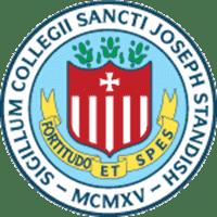 Saint Joseph's College of Maine logo