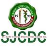 Saint Jude College logo