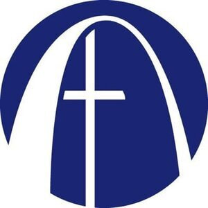 Saint Louis Christian College logo