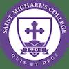 Saint Michael's College logo