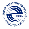 Saint Petersburg State Electrotechnical University logo