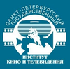 Saint-Petersburg State Institute of Film and Television logo