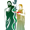 Saint Petersburg State Pediatric Medical Academy logo