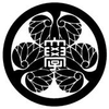 Saitama Institute of Technology logo