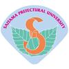 Saitama Prefectural University logo