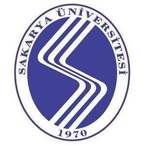 Sakarya University logo