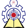 Salalah College of Technology logo