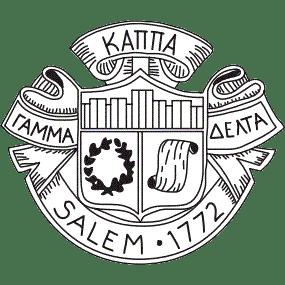 Salem College logo