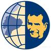 Salesian Polytechnic University logo
