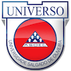 Salgado de Oliveira University logo