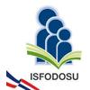 Salome Urena Higher Institute of Teacher Education logo