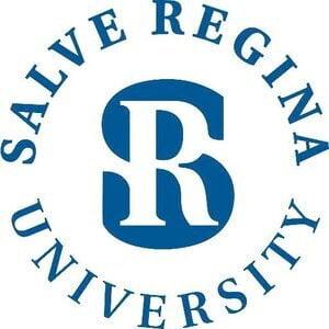 Salve Regina University logo