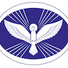 Samara Academy of Humanities logo