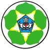 Samudra Langsa University logo