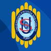 San Carlos Private University logo