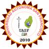 San Francisco Autonomous University logo