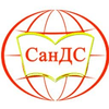 San Insitute logo