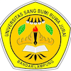 Sang Bumi Ruwa Jurai University logo