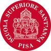 Sant'Anna School of Advanced Studies logo