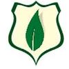 Santander University logo