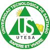 Santiago University of Technology logo