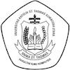 Santo Thomas Catholic University logo