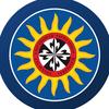 Santo Tomas University logo