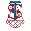 Sao Francisco das Misericordias Higher School of Nursing logo